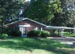 Foreclosed Home in Jonesboro 71251 518 7TH ST - Property ID: 4043585