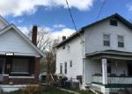 Foreclosed Home in Latonia 41015 3143 ROSINA AVE - Property ID: 4043593
