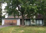 Foreclosed Home in Benton 42025 33 HOOK LN - Property ID: 4043609