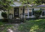 Foreclosed Home in Scottsville 42164 234 WOODVIEW LN - Property ID: 4043611
