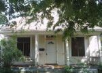 Foreclosed Home in Salina 67401 144 N 10TH ST - Property ID: 4043613