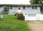 Foreclosed Home in Leavenworth 66048 210 S 14TH ST - Property ID: 4043618