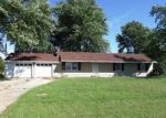 Foreclosed Home in Paola 66071 18612 W 319TH ST - Property ID: 4043636