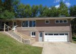 Foreclosed Home in Denison 51442 112 N 24TH ST - Property ID: 4043655