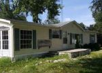 Foreclosed Home in Mentone 46539 5845 W MARTIN DR - Property ID: 4043666