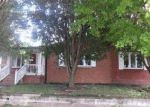 Foreclosed Home in Noblesville 46060 670 S 11TH ST - Property ID: 4043699