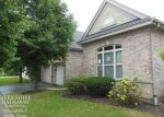 Foreclosed Home in Highwood 60040 55 RONAN RD - Property ID: 4043717