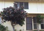 Foreclosed Home in Ewa Beach 96706 91-921 NORTH RD APT C2 - Property ID: 4043762