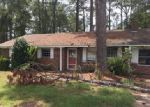 Foreclosed Home in Lenox 31637 330 RUTLAND DR - Property ID: 4043774