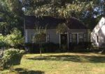 Foreclosed Home in Atlanta 30317 2559 KNOX ST NE - Property ID: 4043782