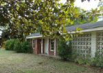 Foreclosed Home in Douglas 31533 111 BOWENS MILL RD - Property ID: 4043783