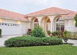 Foreclosed Home in Hobe Sound 33455 8153 SE DOUBLE TREE DR - Property ID: 4043836