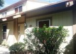 Foreclosed Home in Jupiter 33458 311 MAPLECREST CIR - Property ID: 4043841