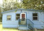 Foreclosed Home in Winter Garden 34787 14822 COSCESTER ST - Property ID: 4043873