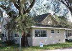 Foreclosed Home in Mulberry 33860 401 NW 5TH AVE - Property ID: 4043921
