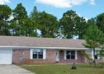 Foreclosed Home in Navarre 32566 2217 LAS VEGAS TRL - Property ID: 4043929