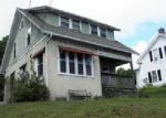Foreclosed Home in Putnam 6260 206 CHURCH ST - Property ID: 4043961
