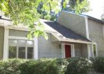 Foreclosed Home in Westport 6880 22C CROSS HWY - Property ID: 4043965
