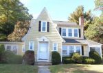 Foreclosed Home in North Grosvenordale 6255 12 JOHNSON ST - Property ID: 4043973