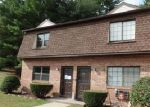 Foreclosed Home in Thomaston 6787 143 PINE HILL RD UNIT 10F - Property ID: 4043986