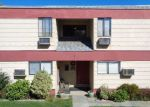 Foreclosed Home in Norwalk 6854 4 GLENWOOD AVE APT A5 - Property ID: 4043995