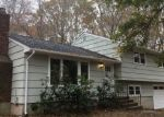 Foreclosed Home in Madison 6443 224 SCOTLAND RD - Property ID: 4044005