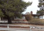 Foreclosed Home in Yucca Valley 92284 8366 EL DORADO DR - Property ID: 4044058