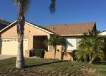 Foreclosed Home in Ventura 93004 1588 LOBELIA AVE - Property ID: 4044072