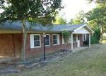 Foreclosed Home in Cabot 72023 11511 CANNONGATE DR - Property ID: 4044095