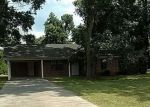 Foreclosed Home in Wilmot 71676 411 S 2ND ST - Property ID: 4044097