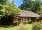 Foreclosed Home in Rogers 72756 8744 S PARK RD - Property ID: 4044100