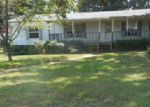 Foreclosed Home in Judsonia 72081 153 WARREN RD - Property ID: 4044104