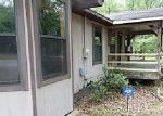 Foreclosed Home in Vandiver 35176 322 IVY LN - Property ID: 4044139