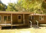 Foreclosed Home in Odenville 35120 2384 KELLY CREEK RD - Property ID: 4044144