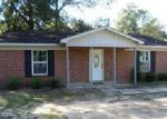 Foreclosed Home in Chunchula 36521 9037 CHUNCHULA GEORGETOWN RD - Property ID: 4044145