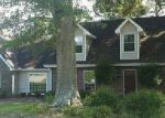 Foreclosed Home in Oxford 36203 1213 VALLEYWOOD RD - Property ID: 4044153