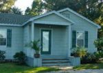 Foreclosed Home in Robertsdale 36567 18118 MIMOSA AVE - Property ID: 4044170