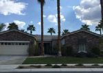 Foreclosed Home in La Quinta 92253 81273 GOLDEN BARREL WAY - Property ID: 4044222