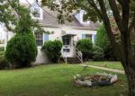 Foreclosed Home in Sharon Hill 19079 201 SHARON PARK DR - Property ID: 4044477
