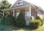 Foreclosed Home in Lansdale 19446 630 PARK RD - Property ID: 4044493