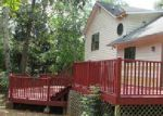 Foreclosed Home in Lawrenceville 30044 2030 HUNTERS COVE DR - Property ID: 4044532
