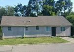 Foreclosed Home in Pontiac 48342 536 CAMERON AVE - Property ID: 4044582