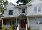 Foreclosed Home in Farmingdale 11735 41 MERRITTS RD - Property ID: 4044612