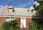 Foreclosed Home in Glen Burnie 21061 410 MELROSE AVE - Property ID: 4044705