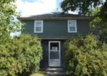 Foreclosed Home in Tomah 54660 208 GLENDALE AVE - Property ID: 4044904