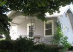Foreclosed Home in Sheboygan 53081 2820 WILGUS AVE - Property ID: 4044905