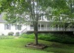 Foreclosed Home in Vienna 22181 2108 HELMWOOD CT - Property ID: 4044957