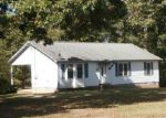 Foreclosed Home in Selmer 38375 4106 RAMER SELMER RD # 1 - Property ID: 4045050