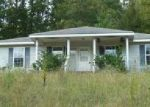 Foreclosed Home in Maryville 37801 3757 CALDERWOOD HWY - Property ID: 4045051