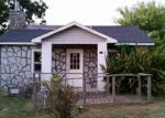 Foreclosed Home in Loudon 37774 918 HIGHLAND AVE - Property ID: 4045057
